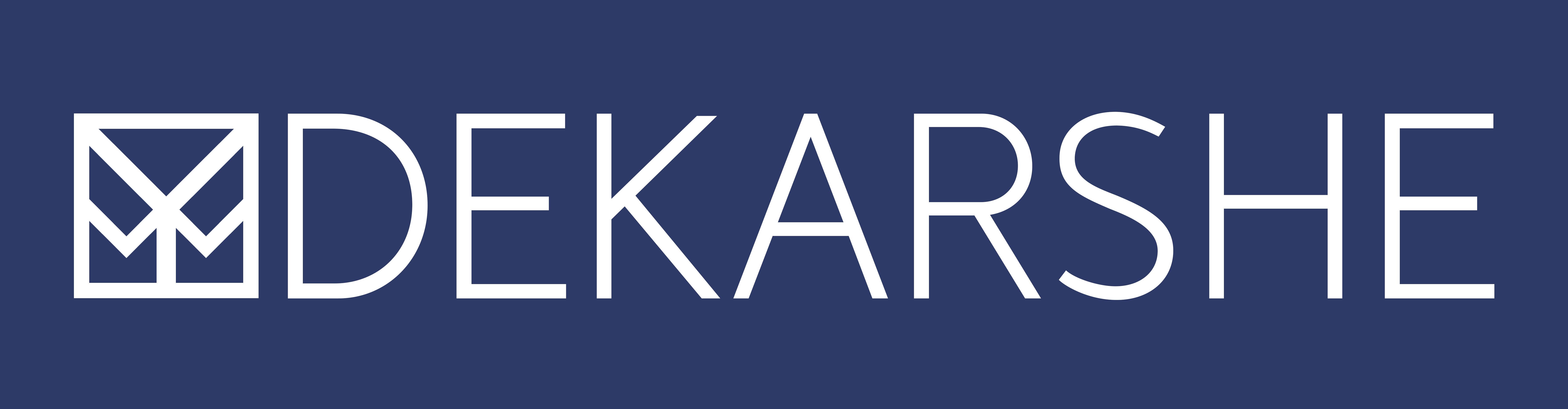 Разработать дизайн ИКОНКИ для логотипа для сети магазинов мужской одежды. фото f_2525e2592b136b8c.jpg
