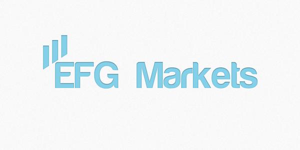 Разработка логотипа Forex компании фото f_502b4641dca44.png