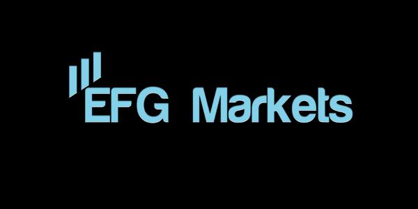 Разработка логотипа Forex компании фото f_502b46444fc79.png