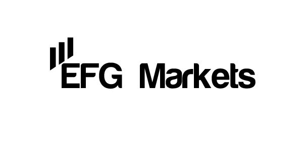 Разработка логотипа Forex компании фото f_502b464829d3e.png