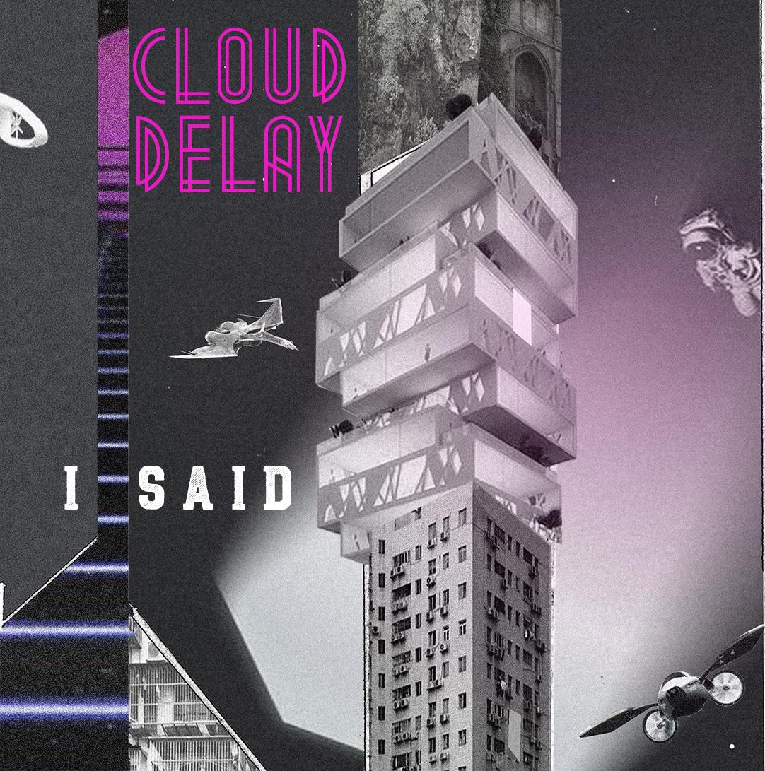 Логотип музыкального проекта и обложка сингла фото f_3145b6dcd0f94773.jpg