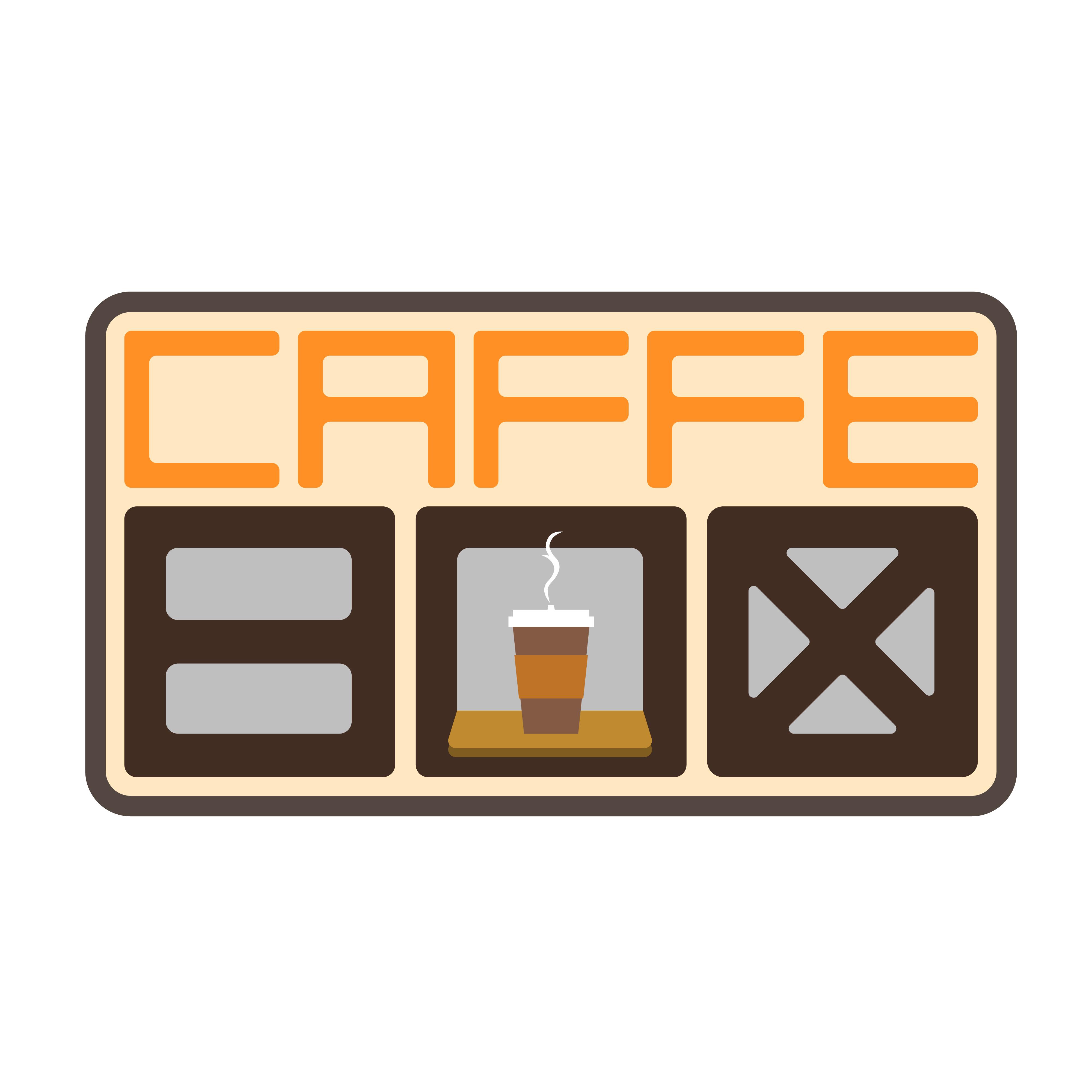 Требуется очень срочно разработать логотип кофейни! фото f_7875a0ab87702db7.jpg