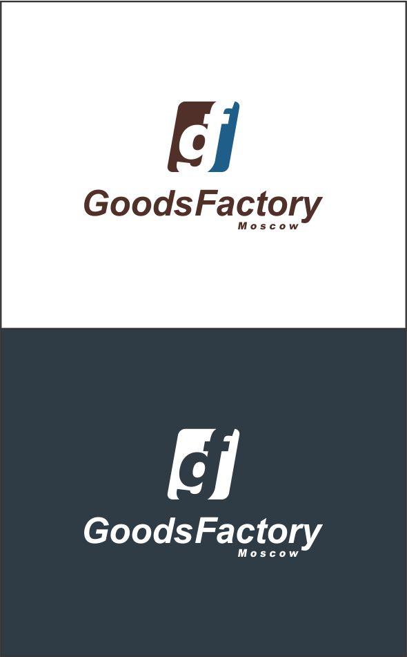 Разработка логотипа компании фото f_0765965d70456c46.jpg