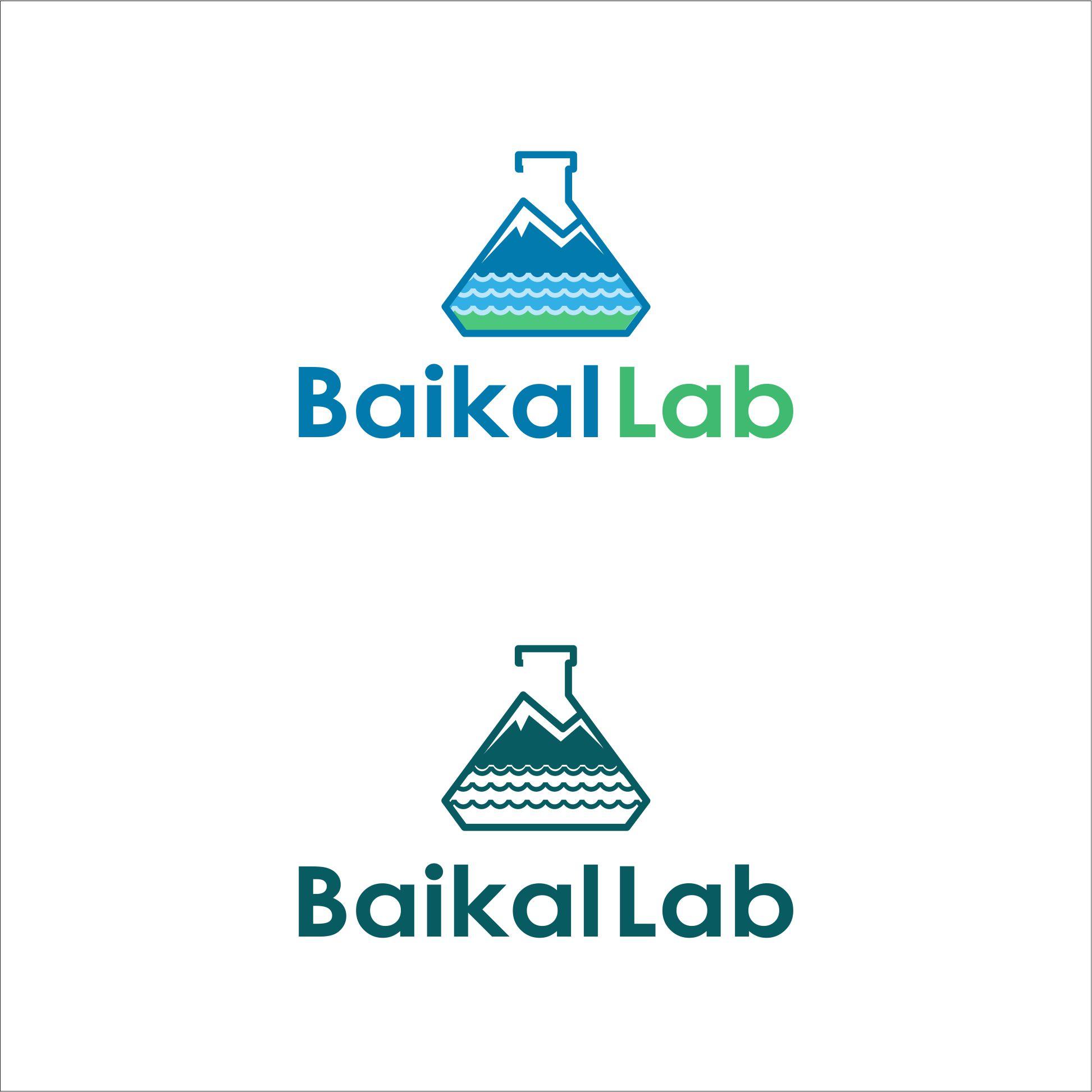 Разработка логотипа торговой марки фото f_2065969b4cf2d899.jpg
