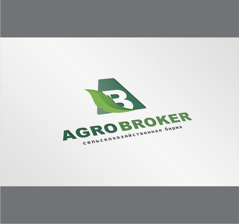 ТЗ на разработку пакета айдентики Agro.Broker фото f_410596aec14e90e1.jpg