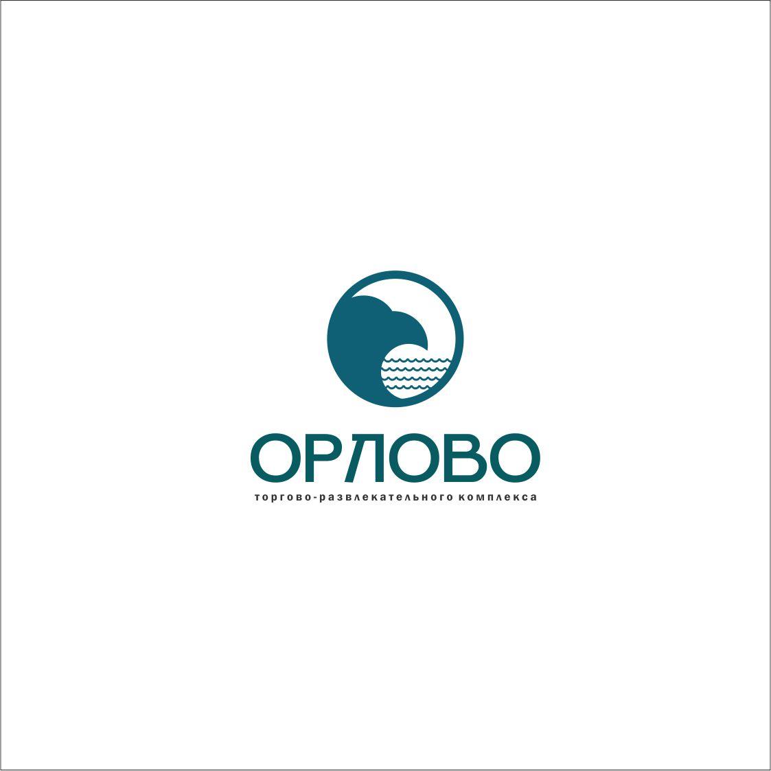 Разработка логотипа для Торгово-развлекательного комплекса фото f_4935972e3c9415df.jpg