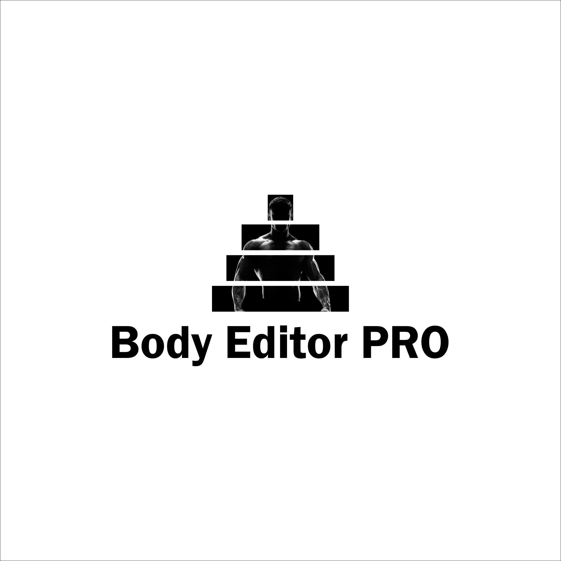 Лого+символ для марки Спортивного питания фото f_5105971f01e96de5.jpg