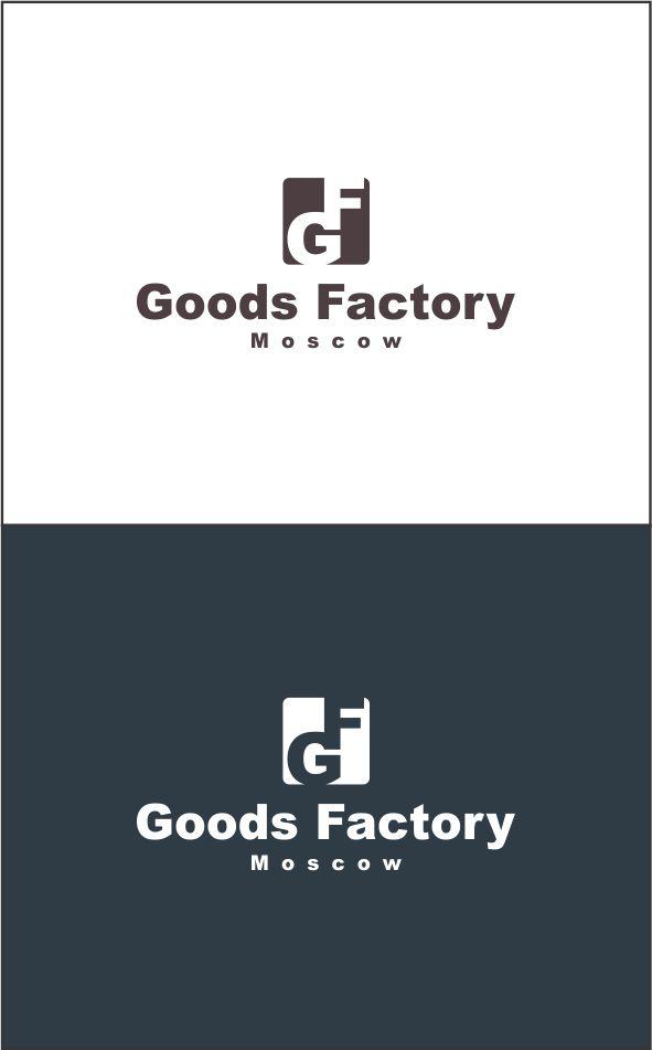 Разработка логотипа компании фото f_5345965d7132009e.jpg