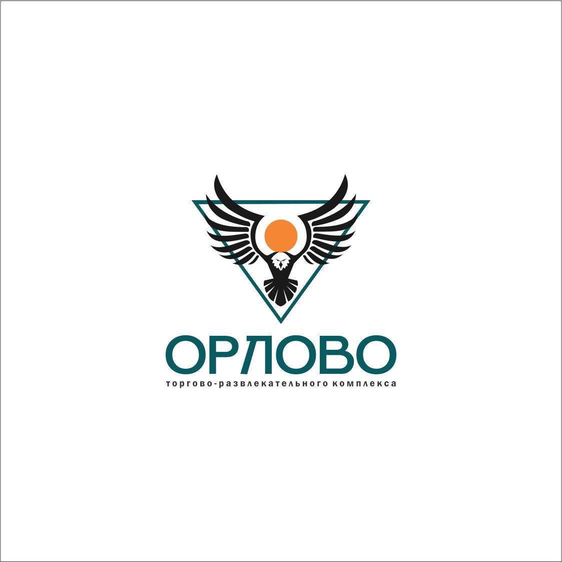 Разработка логотипа для Торгово-развлекательного комплекса фото f_5805972e3a67dff4.jpg