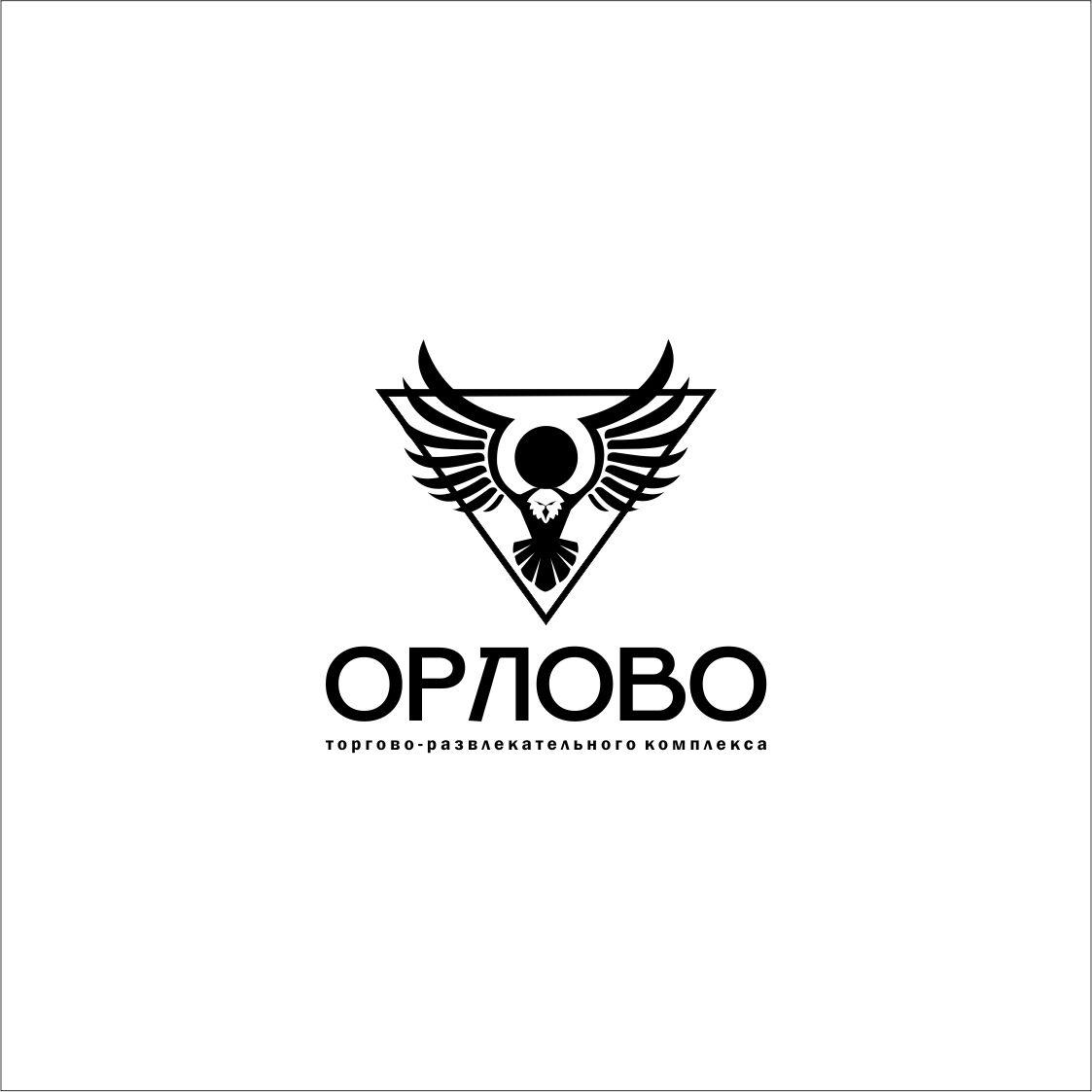 Разработка логотипа для Торгово-развлекательного комплекса фото f_6695972e39e1d89a.jpg