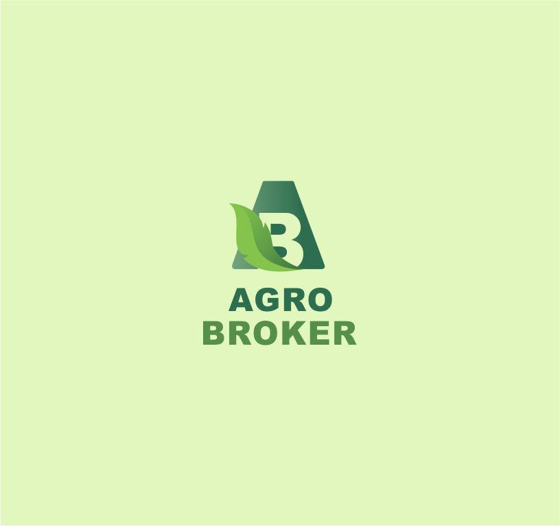 ТЗ на разработку пакета айдентики Agro.Broker фото f_676596aebe7706c1.jpg