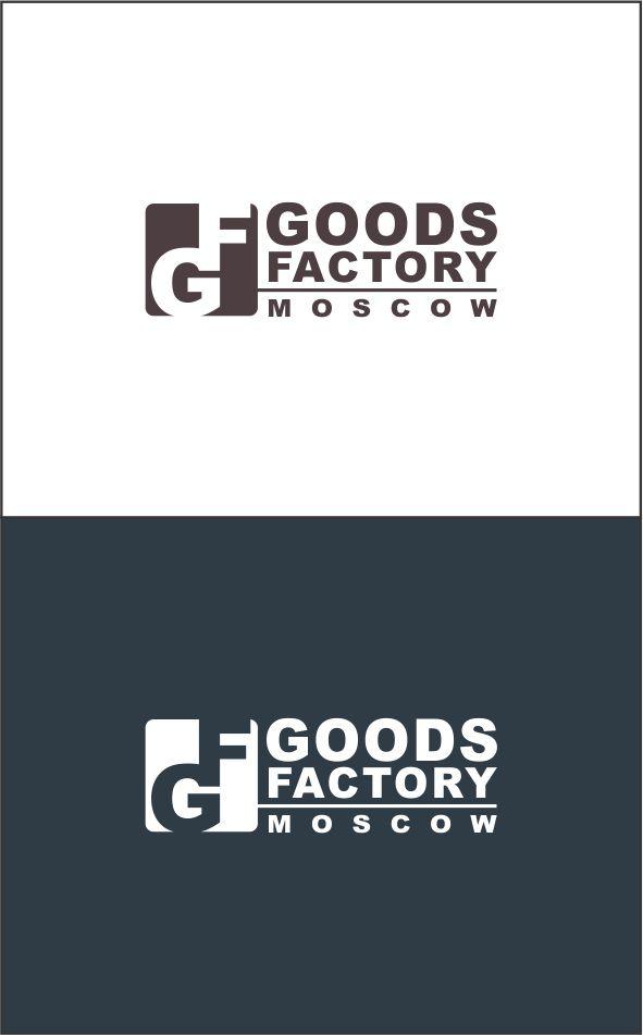 Разработка логотипа компании фото f_7295965d71e570d0.jpg