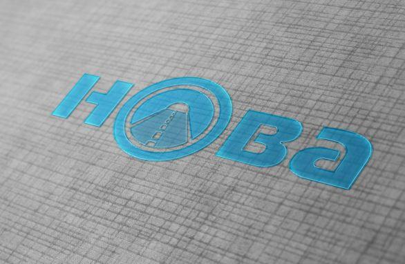 рестайлинг логотипа фото f_79359670cd78b277.jpg