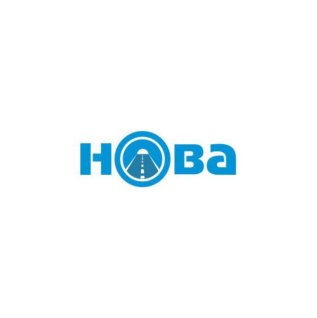 рестайлинг логотипа фото f_82459670b46596b3.jpg