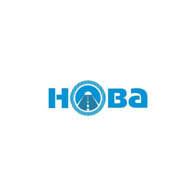 рестайлинг логотипа фото f_85459670ce677b13.jpg