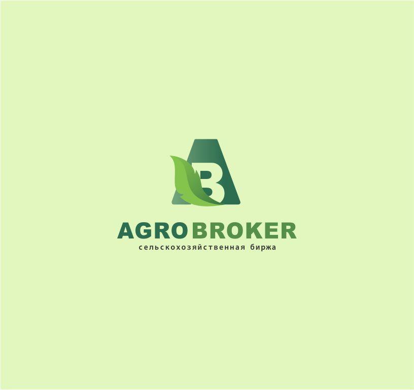ТЗ на разработку пакета айдентики Agro.Broker фото f_878596aebfa32ecc.jpg