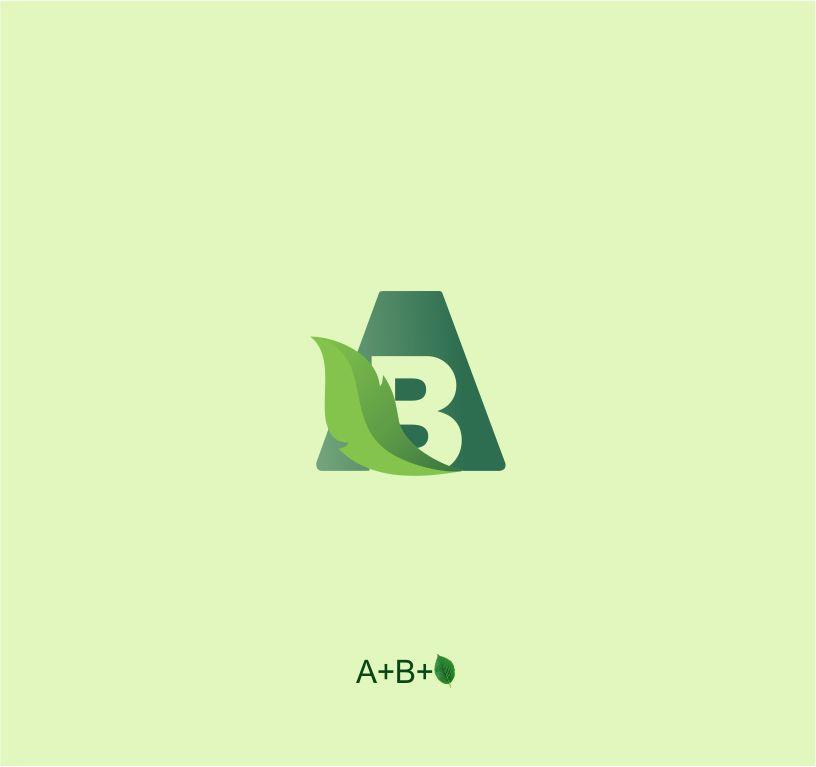 ТЗ на разработку пакета айдентики Agro.Broker фото f_881596aebd58cfba.jpg