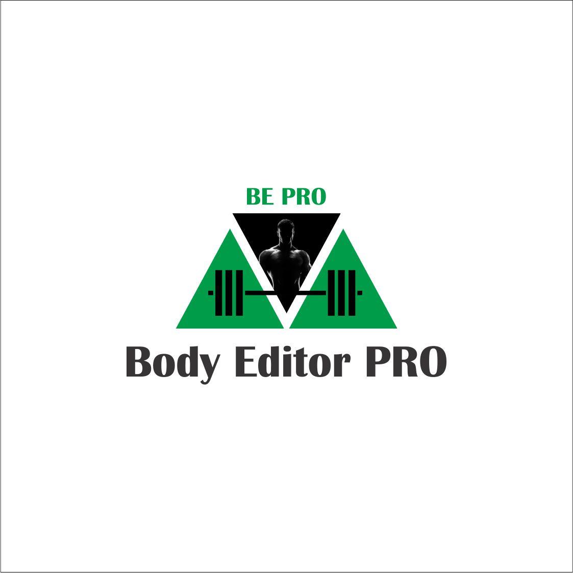 Лого+символ для марки Спортивного питания фото f_8825971f0113aa07.jpg
