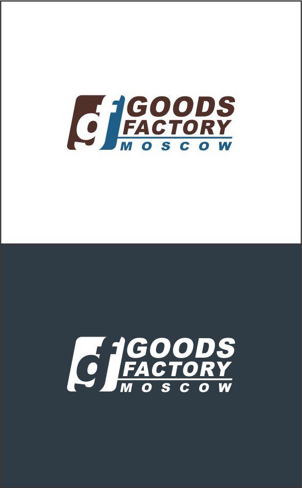 Разработка логотипа компании фото f_8995965d70d36f92.jpg