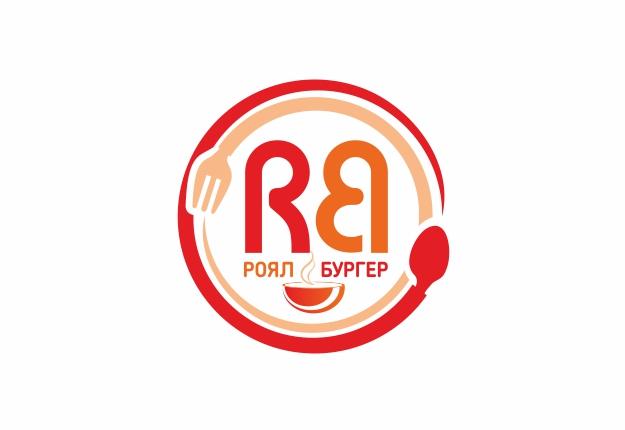 Обновление логотипа фото f_31059bbe5ad04a37.jpg