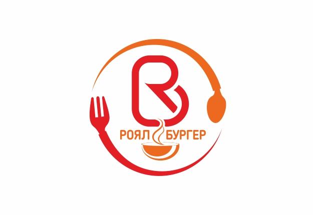 Обновление логотипа фото f_87159bbe59a2138e.jpg