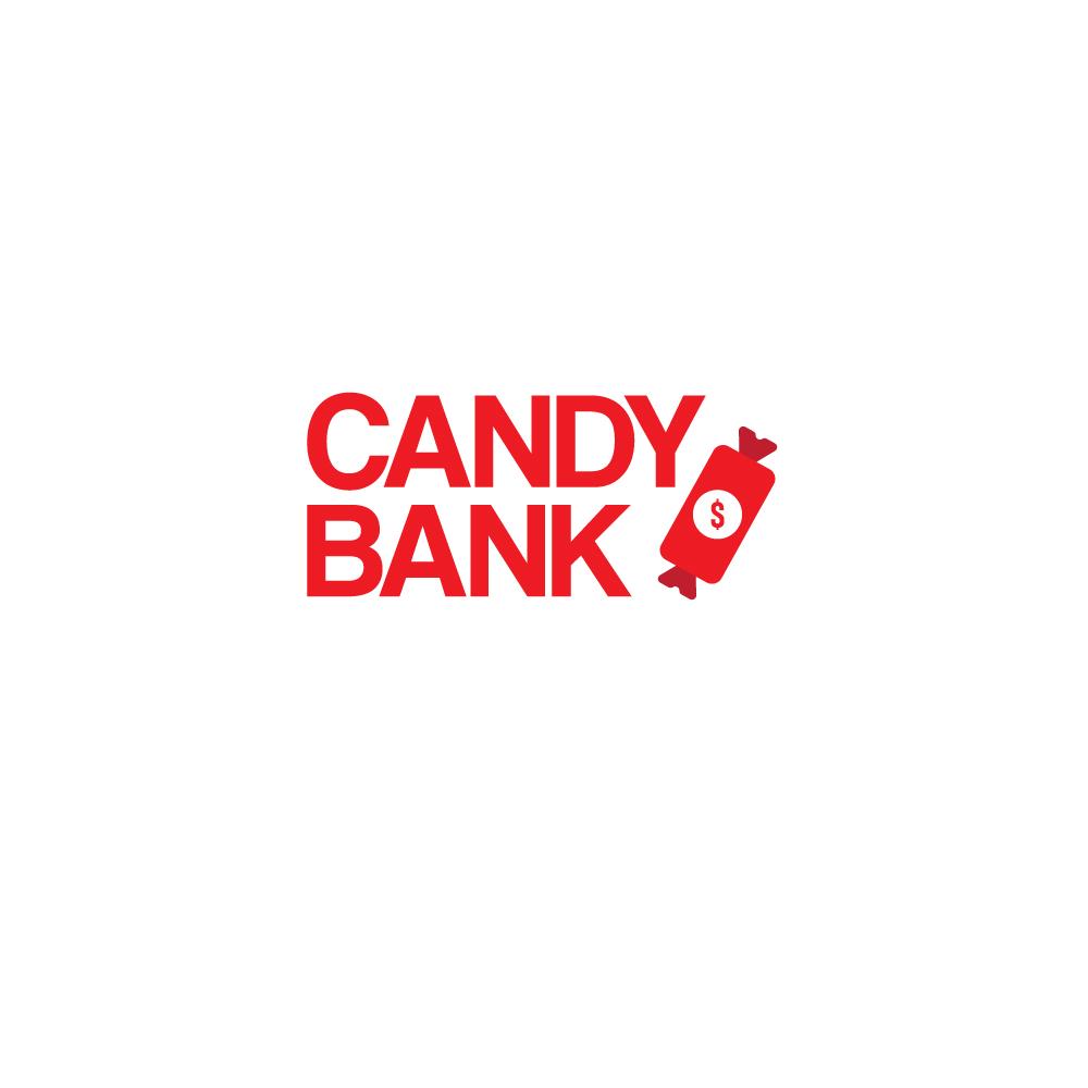 Логотип для международного банка фото f_2685d6823760d19c.jpg