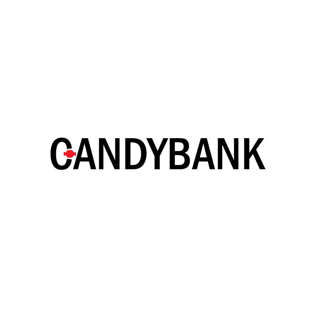 Логотип для международного банка фото f_3145d682791bb2af.jpg