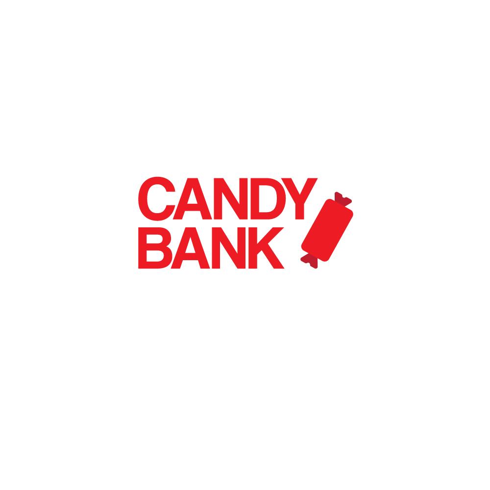 Логотип для международного банка фото f_4515d6821302d465.jpg