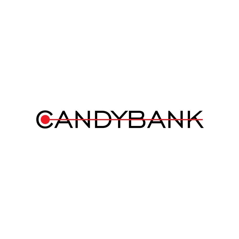 Логотип для международного банка фото f_6645d682a1e6d380.jpg