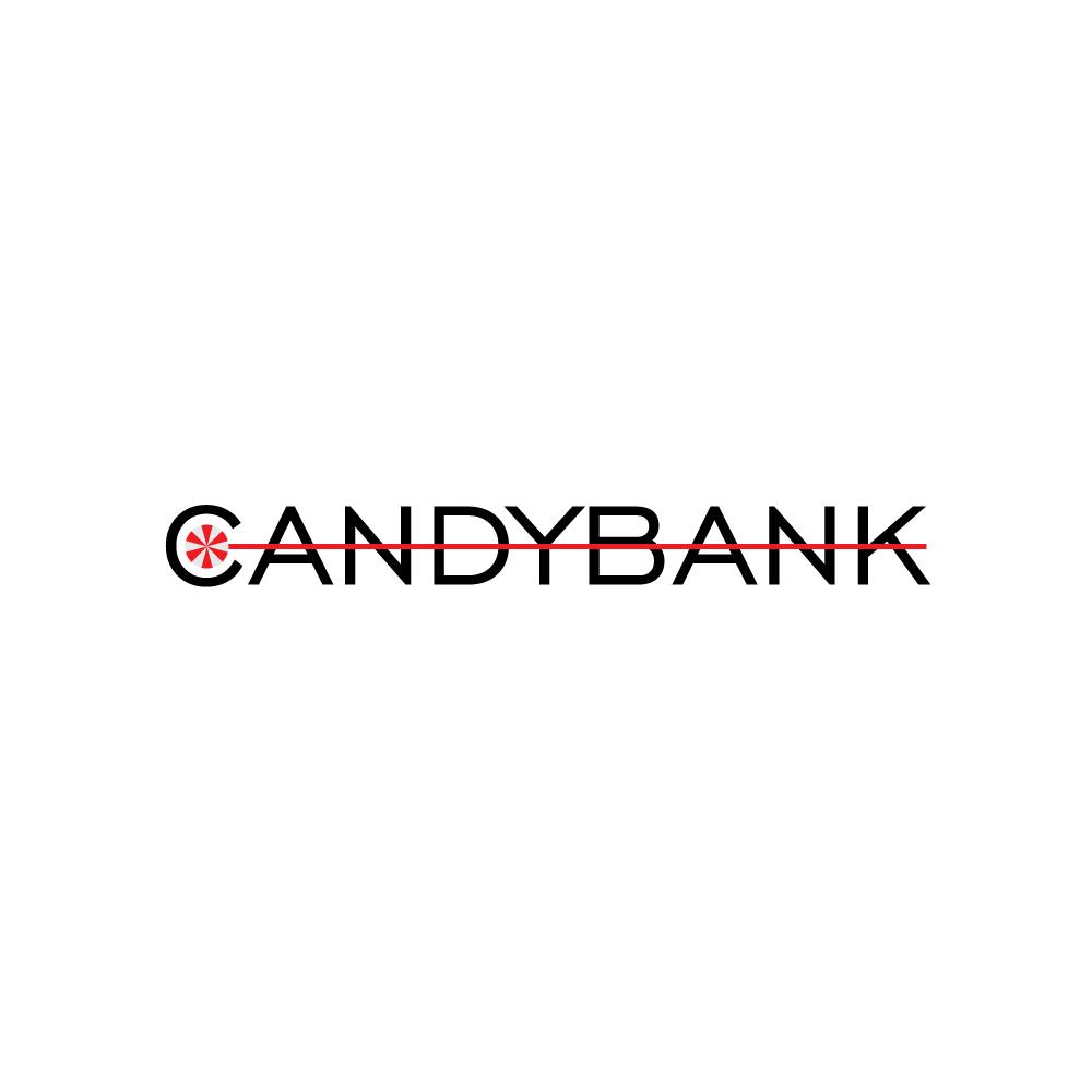 Логотип для международного банка фото f_8565d682da6b0788.jpg