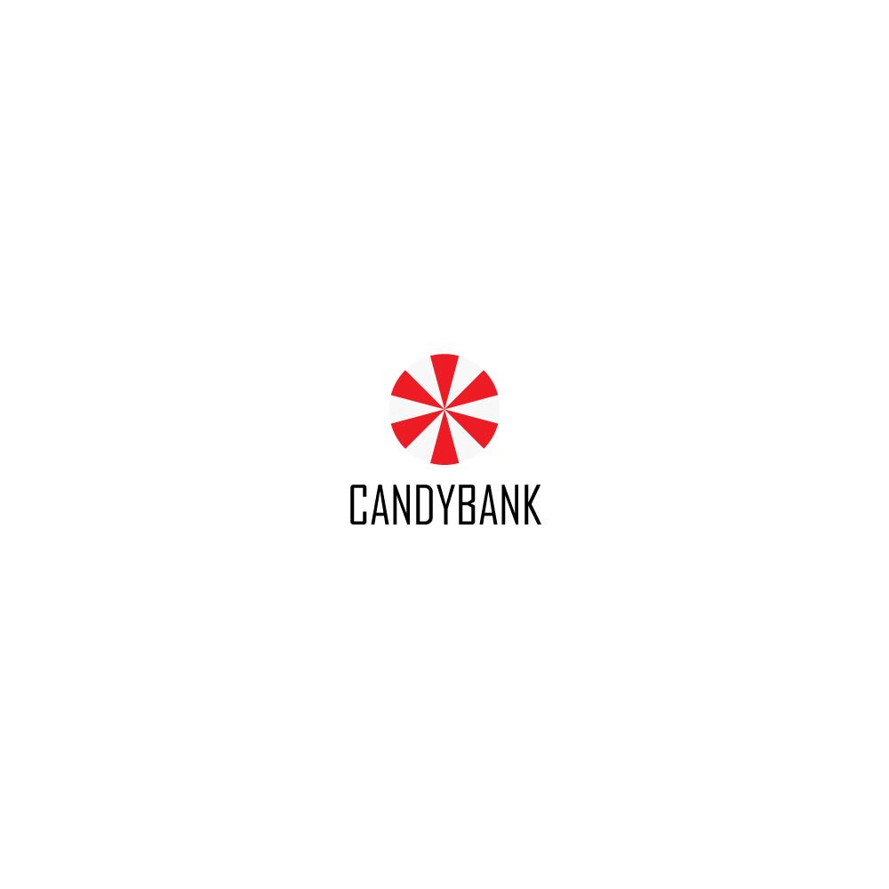 Логотип для международного банка фото f_9185d682fd10db7c.jpg