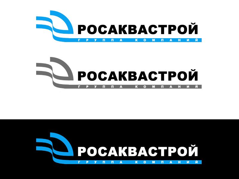 Создание логотипа фото f_4eb01d1bb2bef.jpg