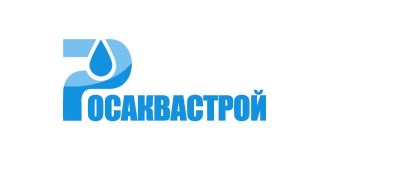 Создание логотипа фото f_4eb5b70aa626a.jpg