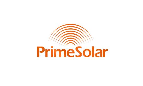 Логотип компании PrimeSolar [UPD: 16:45 15/12/11] фото f_4eec1aad4803a.jpg