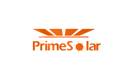 Логотип компании PrimeSolar [UPD: 16:45 15/12/11] фото f_4eec1aaf45297.jpg