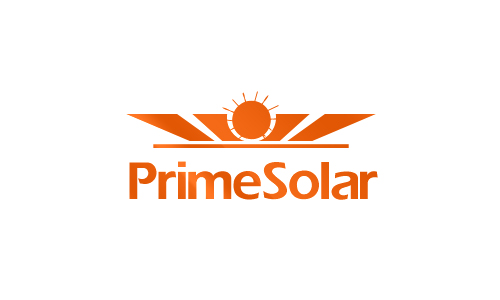 Логотип компании PrimeSolar [UPD: 16:45 15/12/11] фото f_4eec1ab185150.jpg