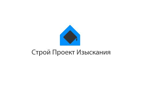 Разработка логотипа  фото f_4f311c0f0c5eb.jpg