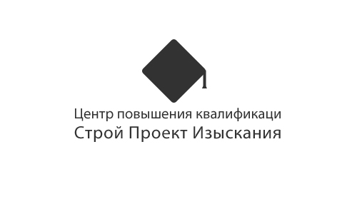 Разработка логотипа  фото f_4f311d6d602f7.jpg