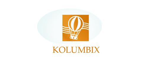 Создание логотипа для туристической фирмы Kolumbix фото f_4fb17d2fdc6bd.jpg