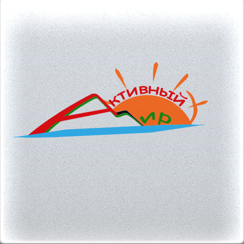 Логотип для группы в контакте фото f_4fb593b7659e6.jpg