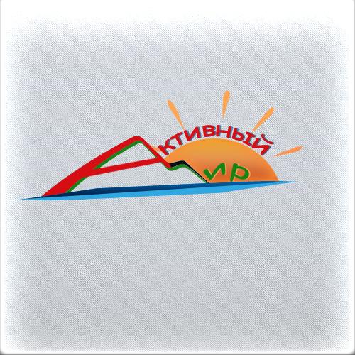 Логотип для группы в контакте фото f_4fb595120e2a8.jpg
