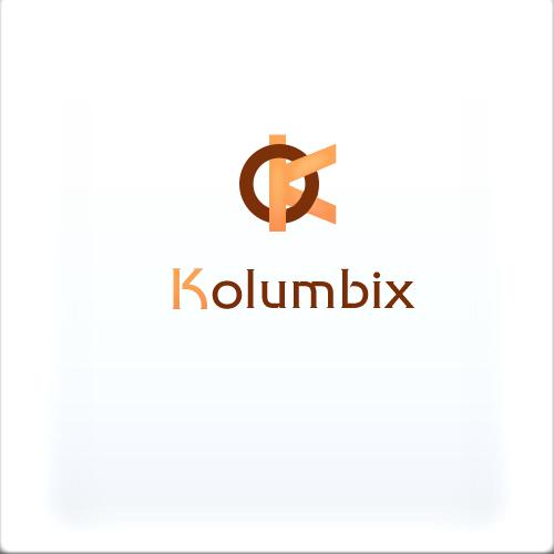 Создание логотипа для туристической фирмы Kolumbix фото f_4fb66e57a54a5.jpg