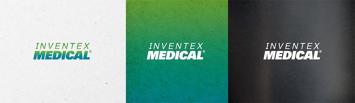 Inventex Medical