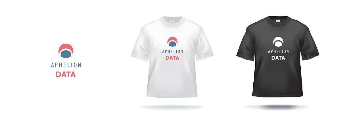 Aphelion Data