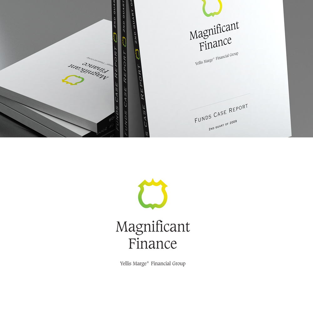 Magnificant Finance