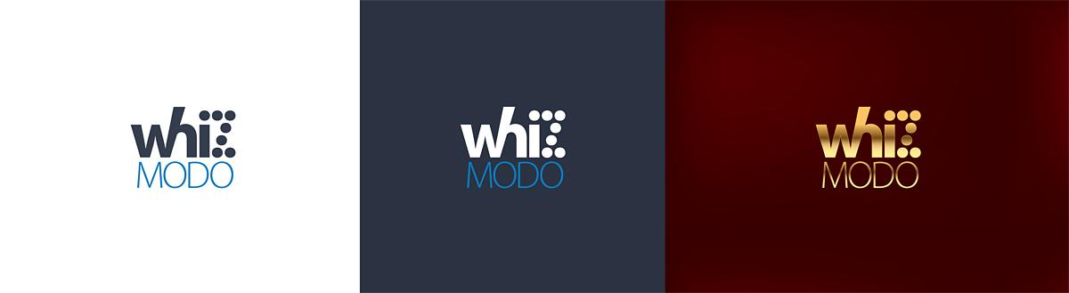 Whiz Modo