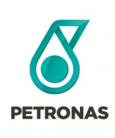 Petronas-Shop