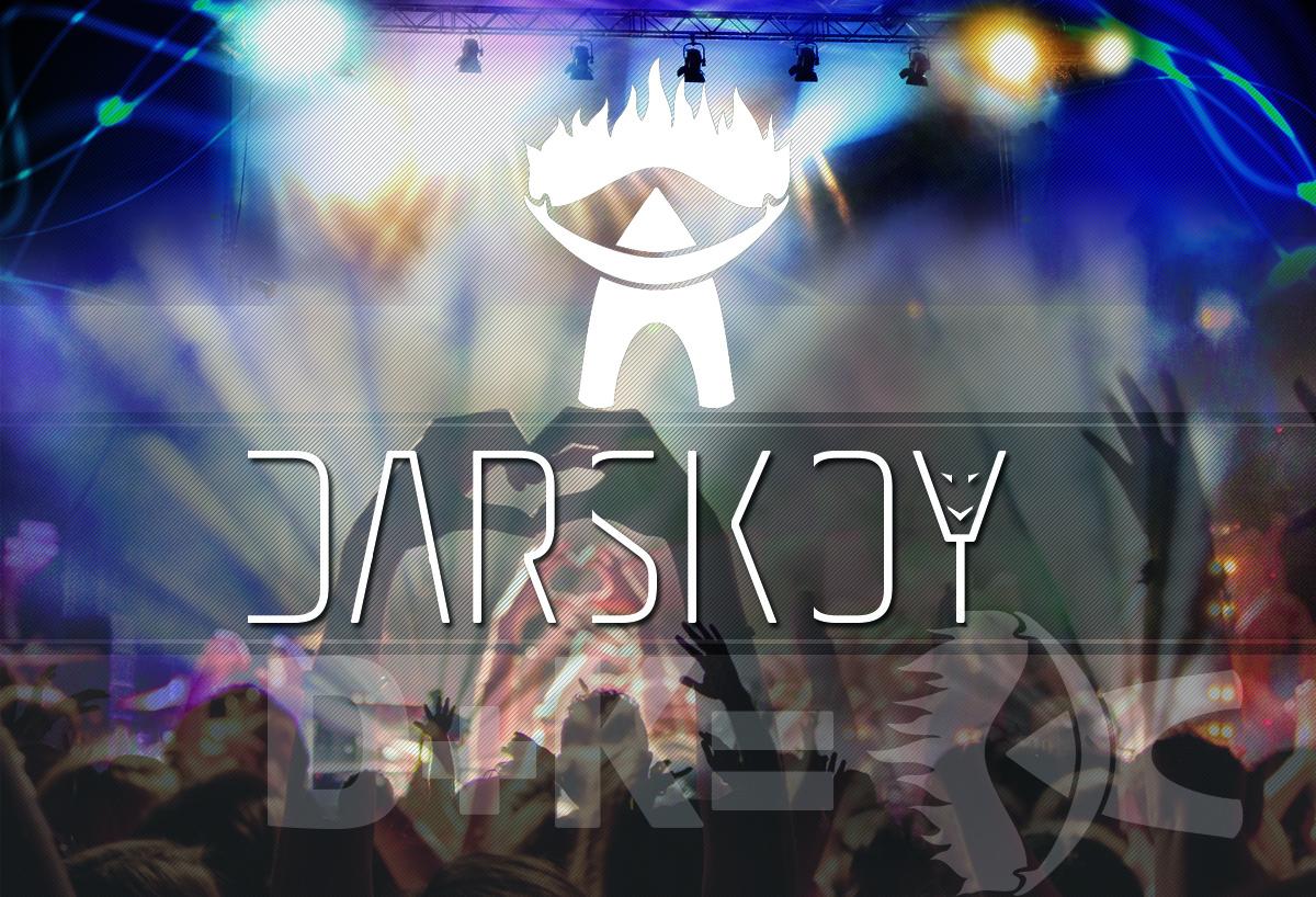 Нарисовать логотип для сольного музыкального проекта фото f_0405bad1e763fe13.jpg