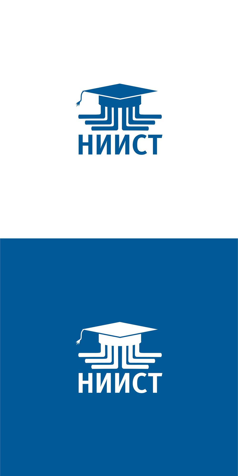 Разработка логотипа фото f_0435ba4987a18c52.jpg