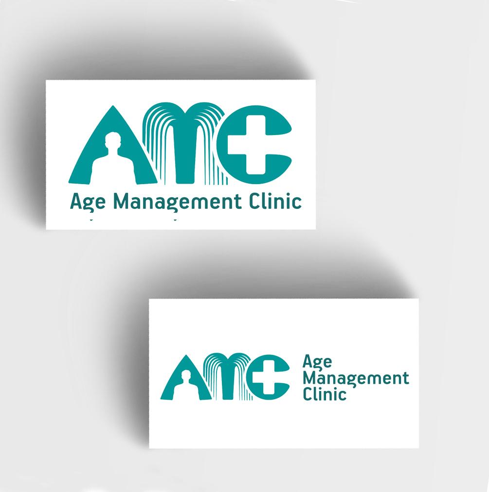 Логотип для медицинского центра (клиники)  фото f_2205ba09a1749e8e.jpg